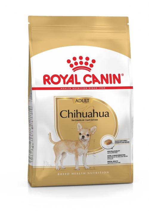 Royal Canin Chihuahua Adult 1.5kg