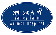 Valley Farm Animal Hospital Online Shop